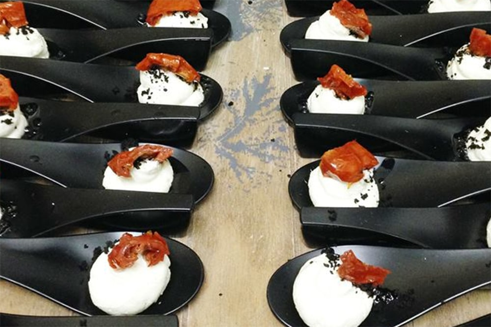 catering para bodas 3