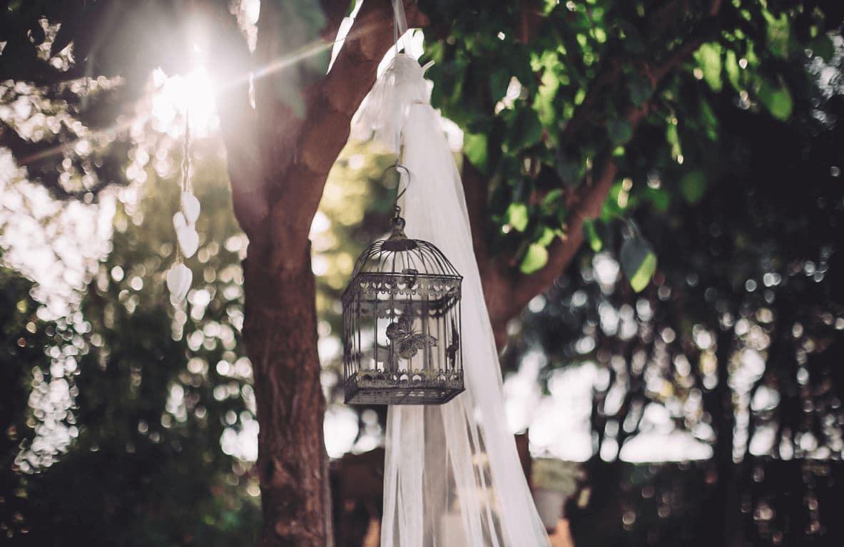 decoracion de fincas para bodas 3