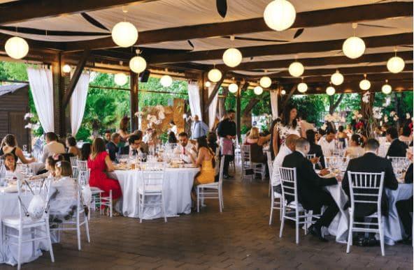 fincas y restaurantes para bodas 1