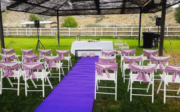 fincas y restaurantes para bodas 2