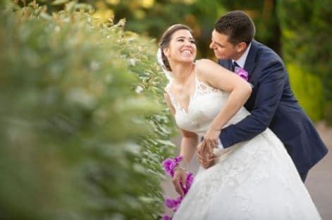 fotografos para bodas 1