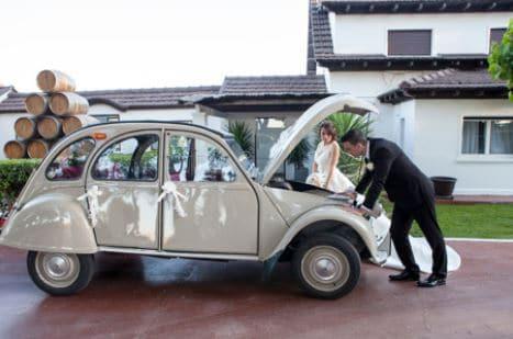 fotografos para bodas 2