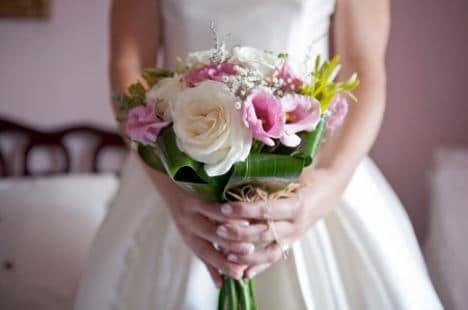 fotografos para bodas 3